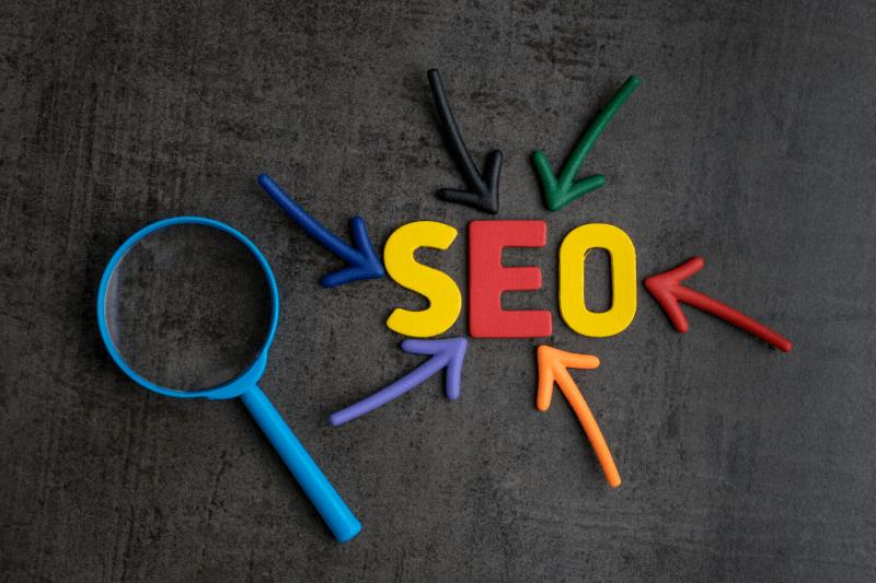 חברה לקידום אתרים במנועי חיפוש