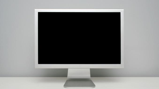 מתקין LCD לשירות אמין ואיכותי